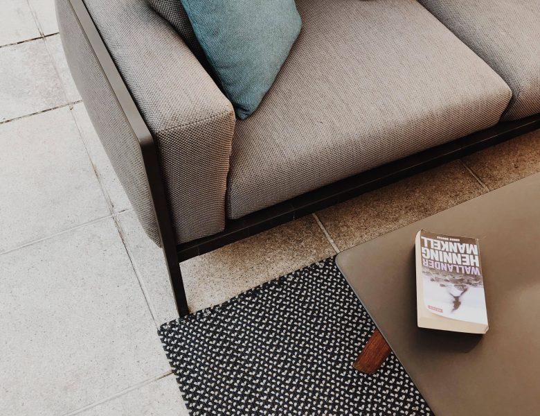 Décoration intérieure : trois solutions pour un relooking réussi