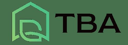 TRA | Magazine engagé pour un habitat éco-responsable