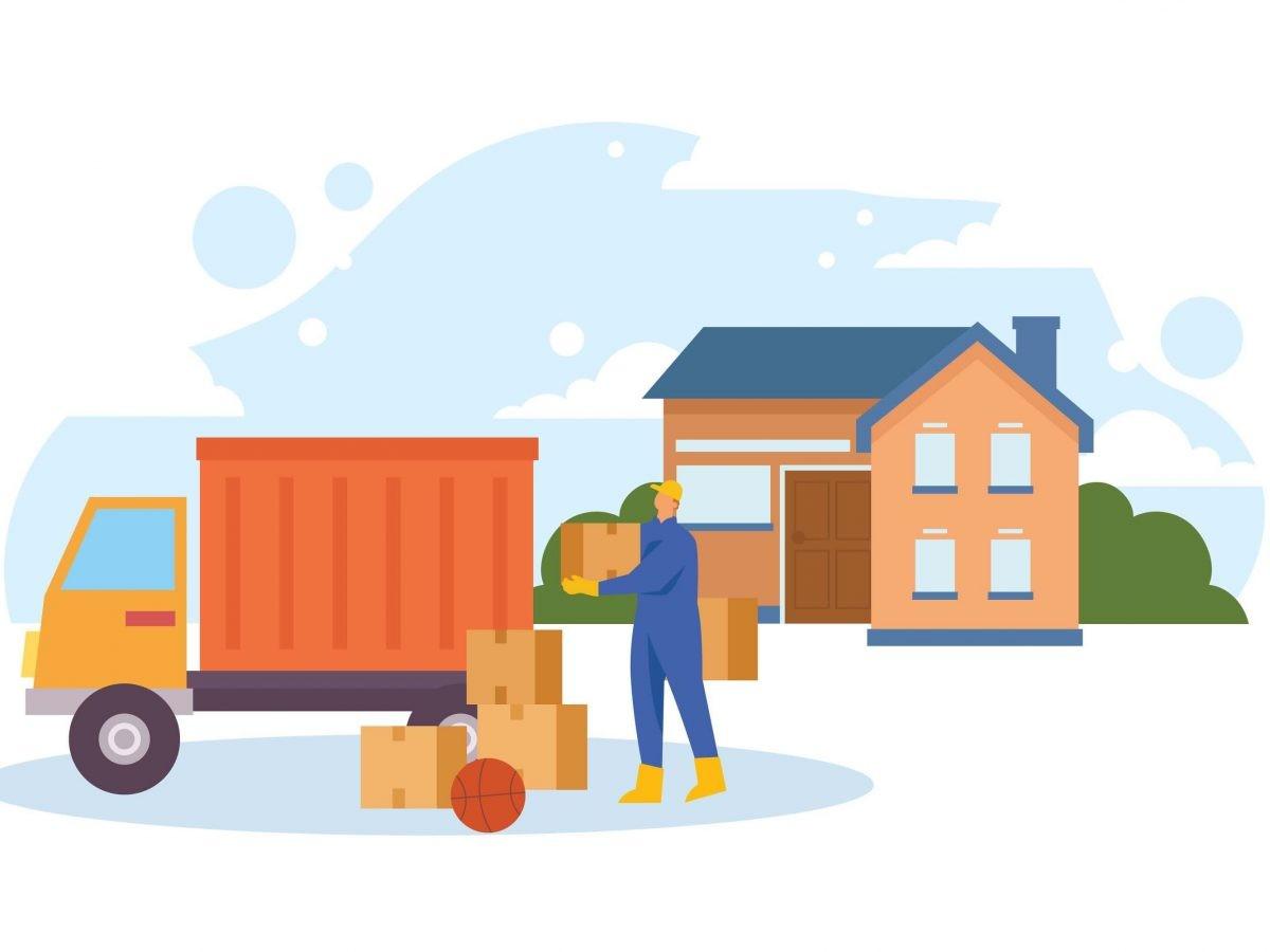 Comment économiser sur votre déménagement ?
