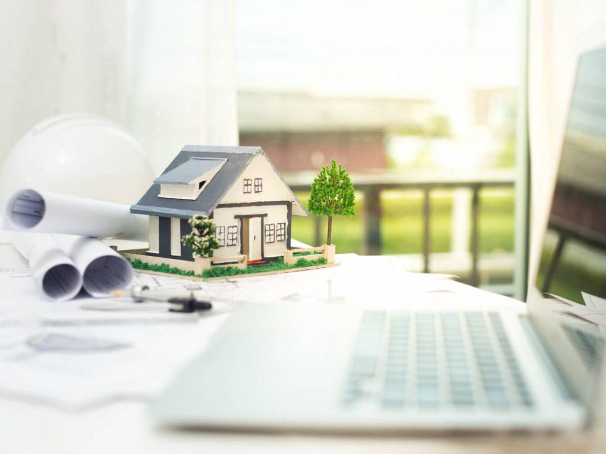 Comment préparer un chantier d'extension de maison ?