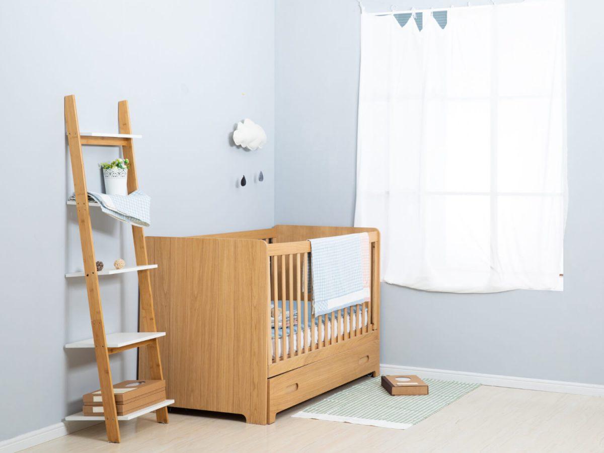 Guide d'achat pour acheter un matelas pour bébé