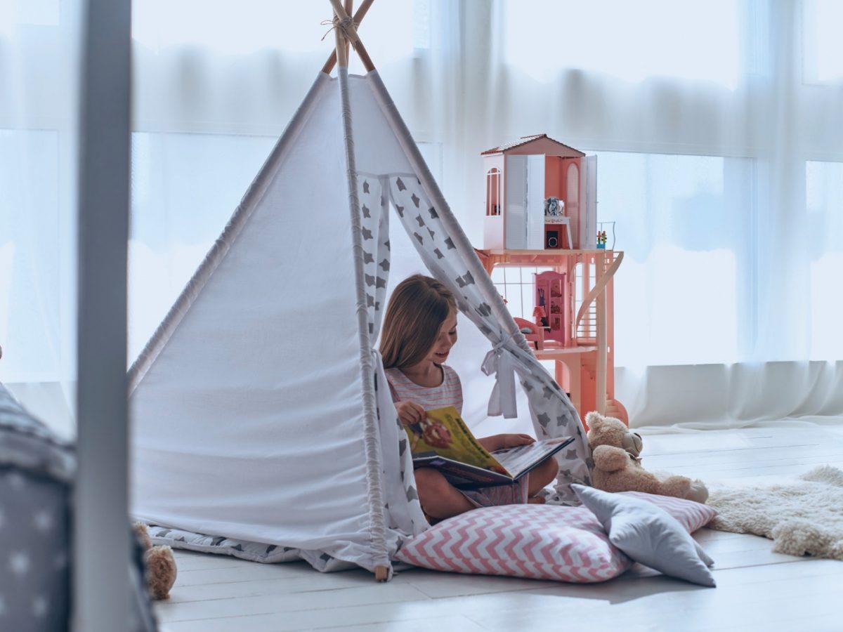 Comment personnaliser un lit cabane ?