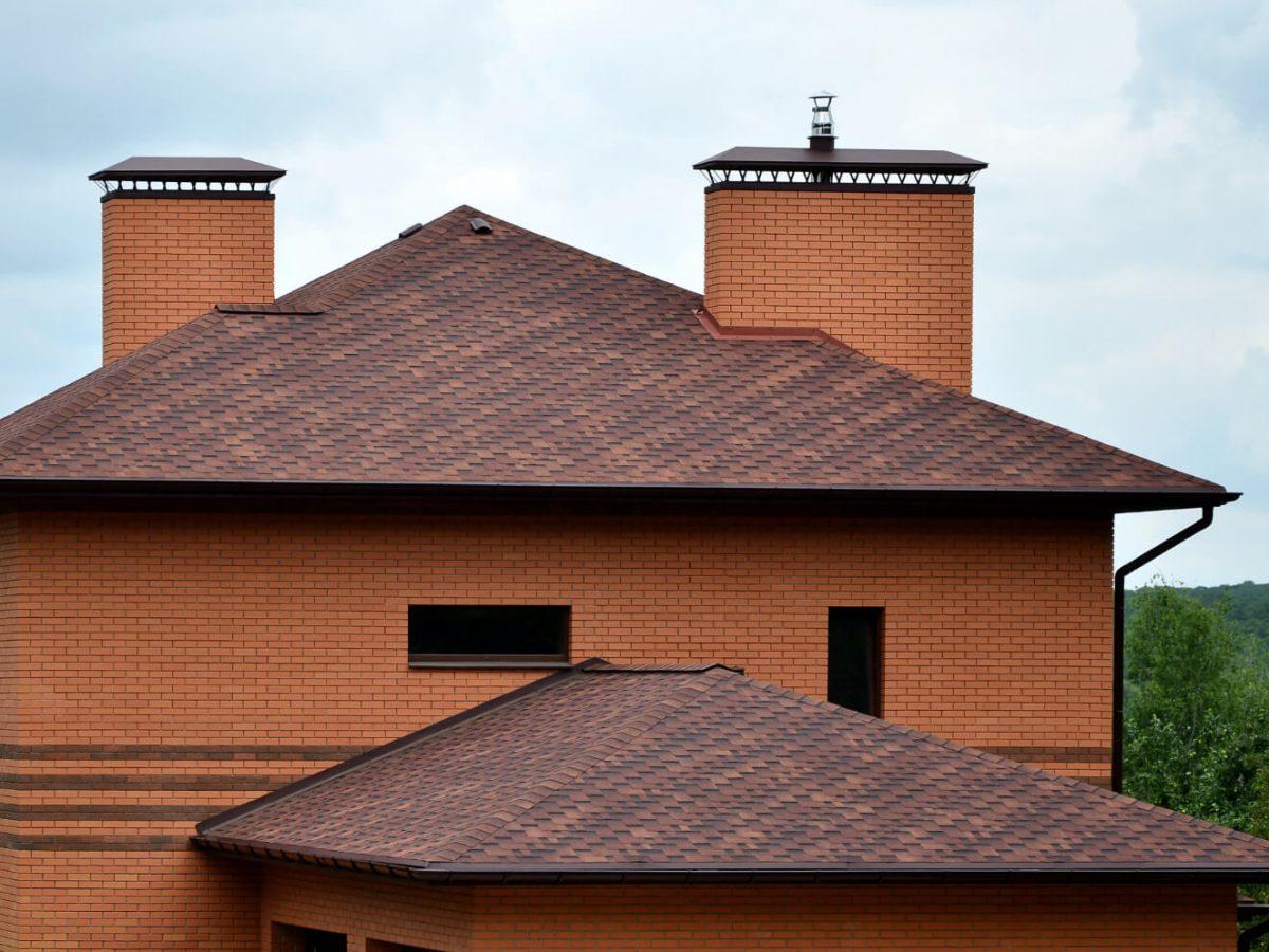 Focus sur l'entretien de cheminée : que faut-il savoir?