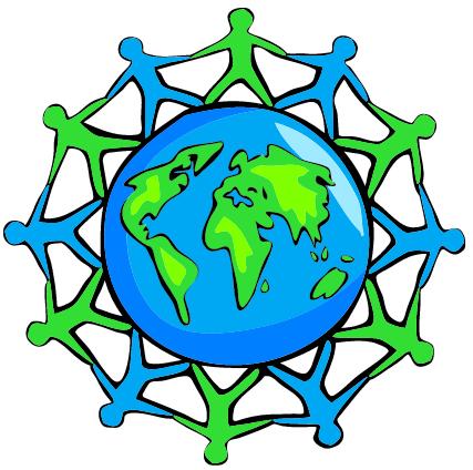 Les Tables Rondes de l'environnement : conseils pour un quotidien plus écologique